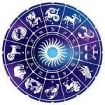 Horoscope designs