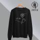 BTS Love Yourself Tshirt Hoodie Sweatshirt