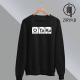 OTAKU Elements Tshirt Hoodie Sweatshirt