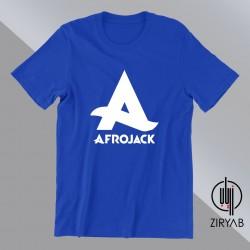AfroJack design T-shirt Hoodie Sweatshirt