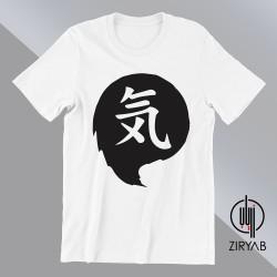 Kotaba Clan naruto design T-shirt Hoodie Sweatshirt