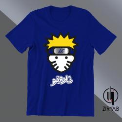 Naruto design T-shirt Hoodie Sweatshirt