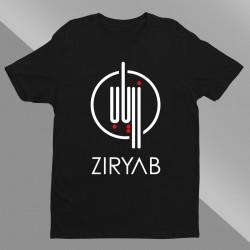 Ziryab Original T-shirt Hoodie Sweatshirt